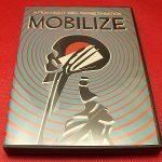 Mobilize Documentary DVD