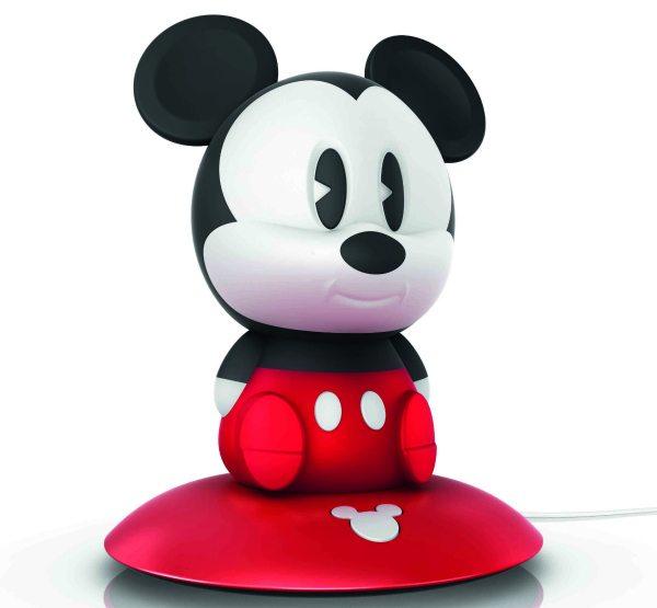 Disney Softpals Night Light Mama Likes This