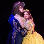Beauty And The Beast – Riverside, California
