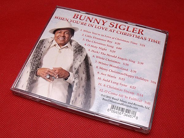 Sigler by bill bunny hustler written
