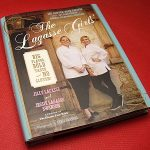 The Lagasse Girls' Big Flavor, Bold Taste Cookbook