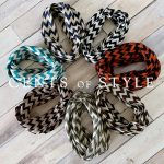 Fashion Friday: Winter Scarves Just $7.95 with Free Shipping