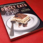 Sweet Eats for All Cookbook