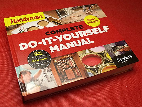 The family handyman complete do it yourself manual mama likes this the family handyman complete do it yourself manual solutioingenieria Gallery