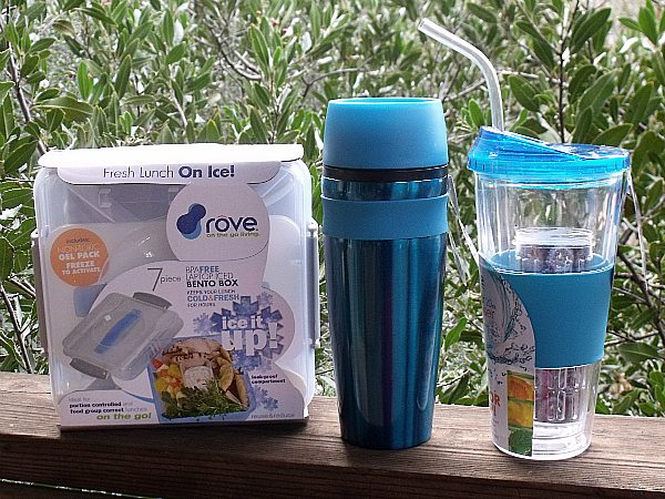 rove bento lunch box tumbler and insulated mug mama. Black Bedroom Furniture Sets. Home Design Ideas