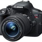 Best Buy- Canon Holiday Gift for The Family