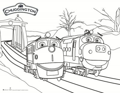 chuggington Archives Mama Likes This