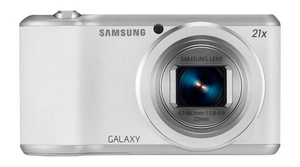 Best Buy - Samsung