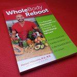 Whole Body Reboot: The Peruvian Super Foods Diet