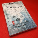Tempestuous by Amy Helmes & Kim Askew