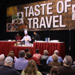 L.A. Travel and Adventure Show Tickets