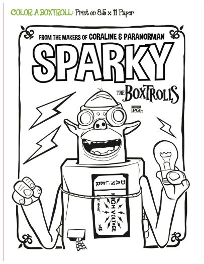 Asu Sparky Coloring Page Coloring Pages