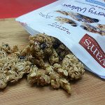 Van's Natural Foods – Pasta and Soft Baked Granola