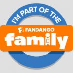 $100 Fandango Gift Card Giveaway – Ends 3/29/16
