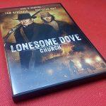 Lonesome Dove Church DVD