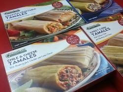 CedarLane Natural Foods