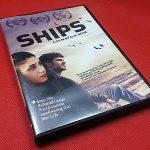 Ships – Ferahfeza DVD