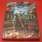 Flunked: Fairy Tale Reform School