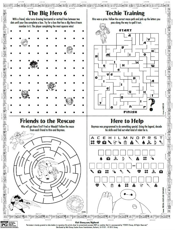 usa map game puzzle with Disney Big Hero 6 Printable Puzzle Page on Disney Big Hero 6 Printable Puzzle Page further Stock Photo People Pushing Puzzle Pieces Image8254510 together with Bodies Of Water together with Fifty States And Capitals additionally New York City wallpapers 7226 1680x1050 1.