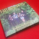 Today is Forever Future Hits Children's CD