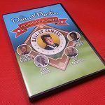 Dean Martin Celebrity Roasts: Hall of Famers DVD
