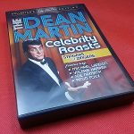 Dean Martin Celebrity Roasts 8 DVD Set
