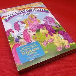 My Little Pony Tales: The Complete Classic TV Series