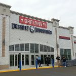Deseret Industries Grand Opening – Fontana, California