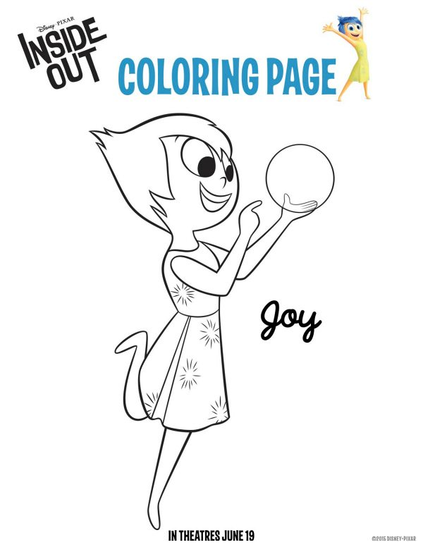 out disney coloring pages - photo#30