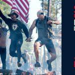 Spartan Race Registration Coupon Code
