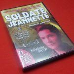 Soldate Jeannette – A European Film Conspiracy
