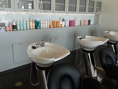 House Salon Is Now Open in Mission Viejo, California