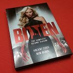 Bitten: The Complete Second Season DVD Set