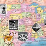 California Driver's Ed Online