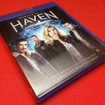 Haven Season 5