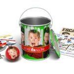Home Alone Ultimate Collector's Edition Gift Set