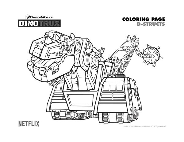 638 together with Easter Coloring Pages also Dinotrux Revvit Coloring Coloring Pages Sketch Templates as well 302796774927582594 in addition 3. on dinotrux coloring pages ty and dozer