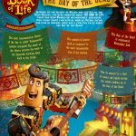 Learn About The Day of The Dead