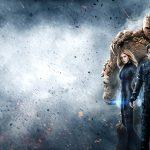 Fantastic 4 Blu-ray