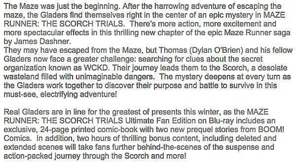 "the maze runner book report Summary of the maze runner 12 pages 2983 words june 2015  ""the maze runner"" is the first book of a trilogy written by american author, james dashner set in ."