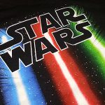 Fandango: The Force Awakens