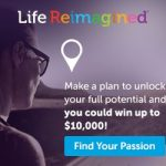 AARP $10,000 Life Reimagined Sweepstakes – EXPIRED