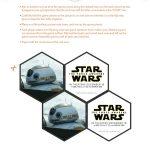 Star Wars: The Force Awakens Free Printable Memory Game