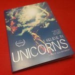 I Believe in Unicorns DVD
