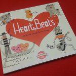 Heart Beats Children's CD