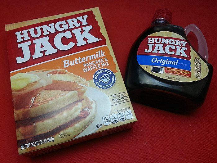 National Pancake Day Mama Likes This