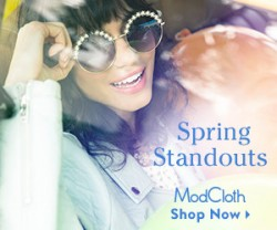 SpringMod