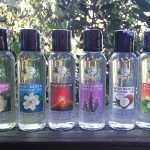 Maui Excellent Massage Oil Gift Set