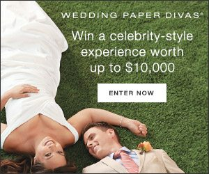 Wedding Paper Divas Sweepstakes & Coupon Codes