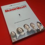 Silicon Valley: The Complete 2nd Season